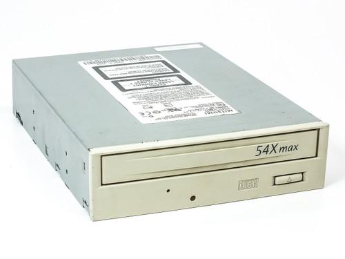 Mitsumi FX5401W CD-ROM Drive Internal IDE