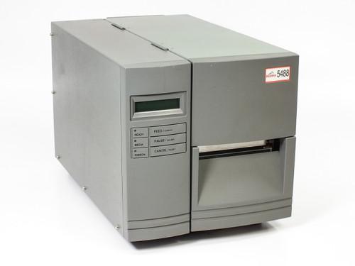 RockWest 5488 Wide Format Thermal Bar Code Label Printer