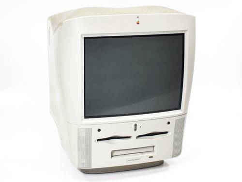 Apple M4787 Power Mac G3/266MHz 4GB HDD All-in-One Computer