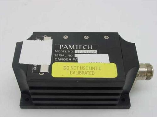 Pamtech RF Load UGL1005 ULG 1005