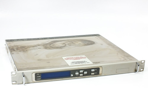 ARG 1900 Series Transmitter / Media Combiner / Network Adapter (1945-EQTW1-BOM)