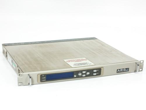 ARG 1945-EQTW1-BOM 1900 Series Transmitter / Network Media Combiner