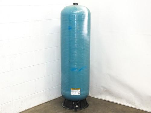 Pentair RO40 ROmate High Performance 40 Gallon Fiberglass Storage Tank