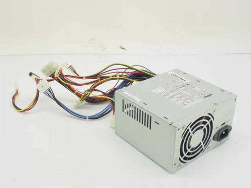Dell 200 W ATX Power Supply - PS-5201-7D Dell Dimension (9228C)
