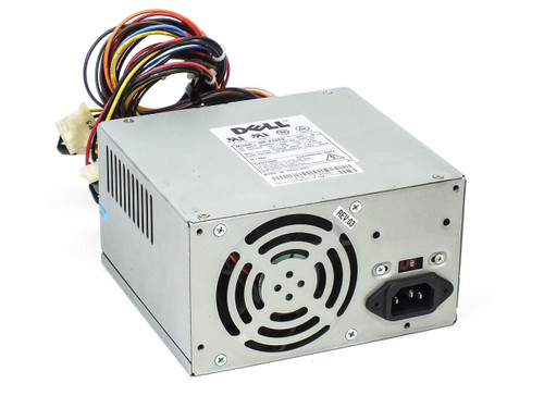 Dell 63517 HP-233SS 230W ATX Power Supply from Optiplex GS / GXi