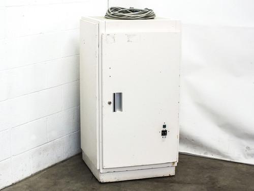 Perkin-Elmer 2kW RF Deck ECONO 3Cx3000A7 Jennings UCSV-250-15S (2000 PGC)