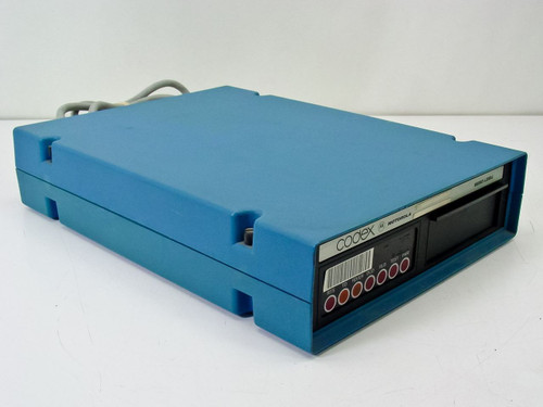 Codex Motorola Modem mn 42850 Data Modem (8250 LDSU)