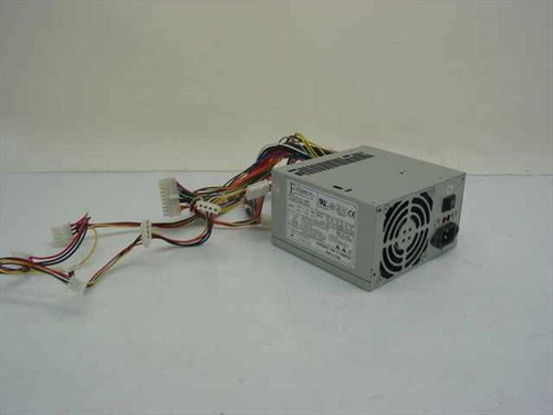 Enhance 300W Power Supply (ATX-1125BTA)