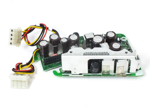 Apple 820-1486-A Power Board Down Converter - A1002 eMac G4