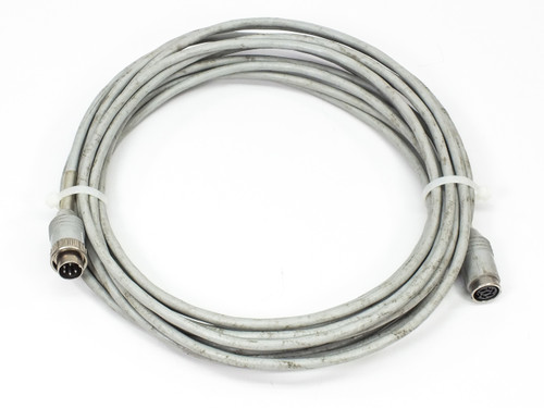Generic Spool Extension Data Cable 25' 5-Pin