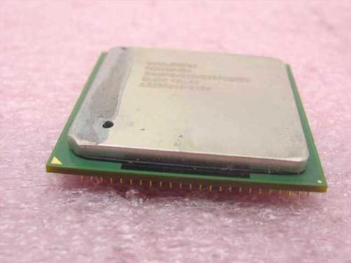 Intel P4 2.4 Ghz/533/512K/1.525V Socket 478 CP (SL6DV)