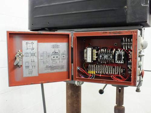 jet jdp 20vs 3 variable speed floor drill press 230vac 3 phase 2hp 7.1297__49175.1490312882?c=2 jet jdp 20vs 3 variable speed floor drill press 230vac 3 phase 2hp  at gsmportal.co