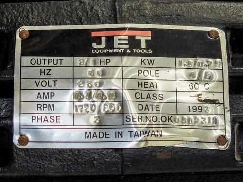 jet jdp 20vs 3 variable speed floor drill press 230vac 3 phase 2hp 15.1297__98609.1490312896?c=2 jet jdp 20vs 3 variable speed floor drill press 230vac 3 phase 2hp  at gsmportal.co