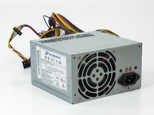 FSP 9PA3007405 300W 24-Pin ATX Desktop Computer Power Supply FSP300-60THA(1)