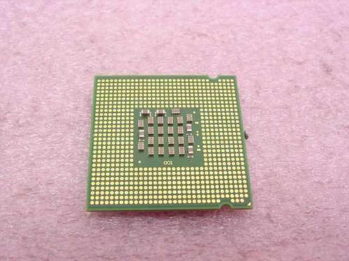 Intel Pentium IV P4 3.0Ghz/1024/800 Socket 775 CPU Proce (SL7PU)