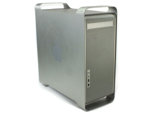 Apple A1047 Power Macintosh G5 Dual 2.7GHz 970fx CPU 2GB RAM 320GB HDD 10.5.1
