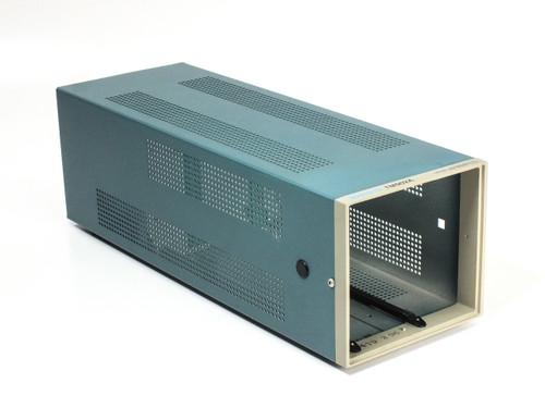 Tektronix TM502A Portable Power Supply Module for Plug-In