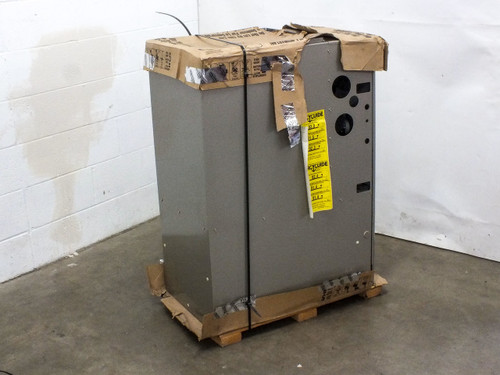 Carrier 58MEC060 Performance Boost 90 Gas Furnace Series 100