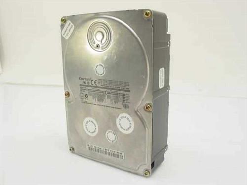 """Quantum 18.2GB 3.5"""" HH SCSI Hard Drive 68 Pin (18.2S)"""