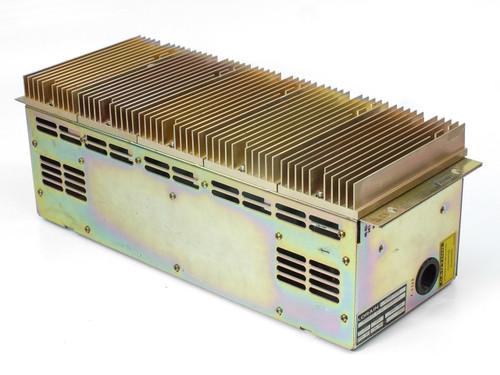 Lorain MZHSA15CAB Modular DC-DC Converter with (4) MZHSA3B Modules