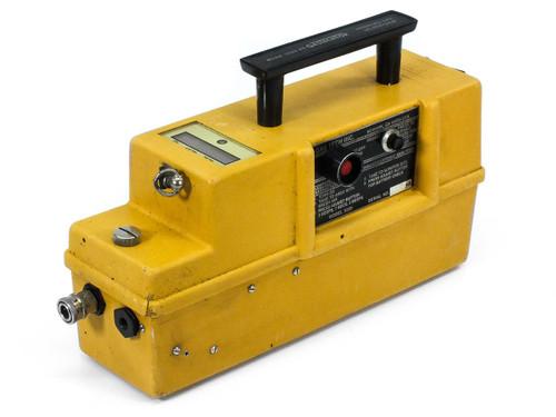 Gas Tech 3220 Gas monitor