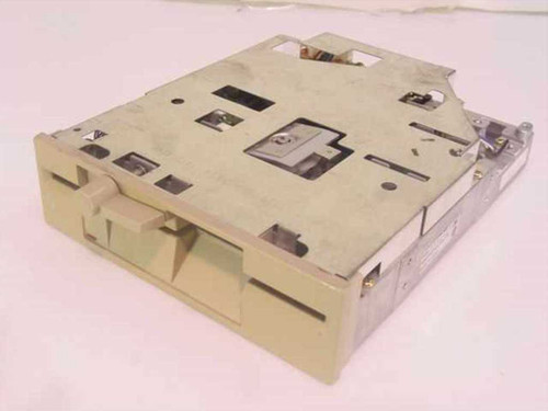 "Newtronics 1.2 MB 5.25"" Mitsumi Internal Floppy Drive (D509V)"