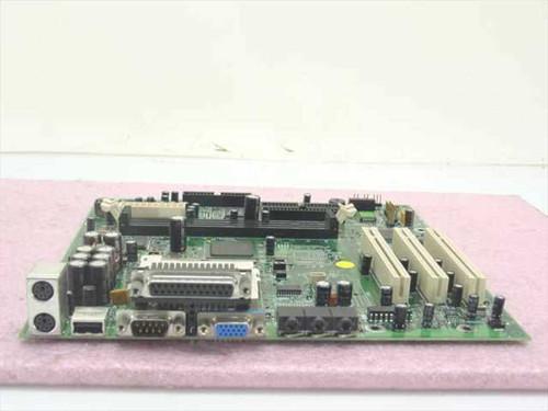 EMachines Socket PGA 370 System Board Cognac (304733)