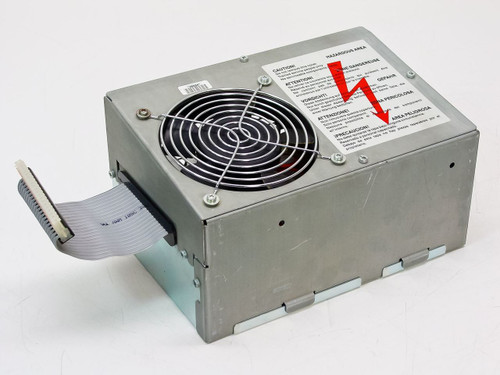 Compaq Power Supply 120 Volt only (101084-002)