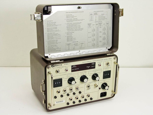 Surplus Electronic Test Equipment : Optical test equipment electronic surplus