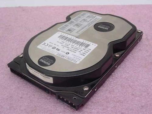 "Fujitsu 4.3GB 3.5"" IDE Hard Drive MPD3043AT"