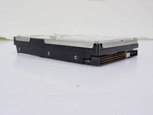 "Dell 6440MB 3.5"" IDE Hard Drive - IBM 09J1194 89659"