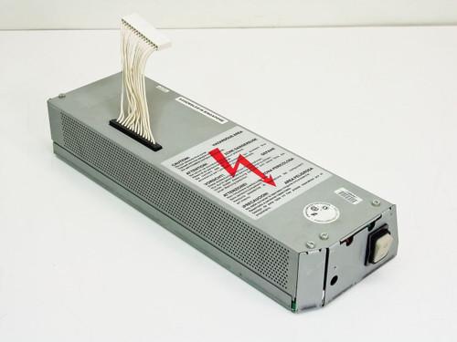 Compaq Deskpro 286e Power Supply 113516-002