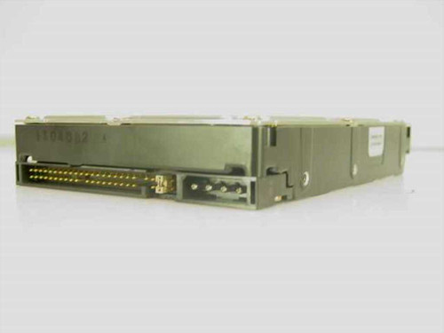 """Compaq 20GB 3.5"""" IDE Hard Drive - Maxtor MXHK020H1 237399-001"""