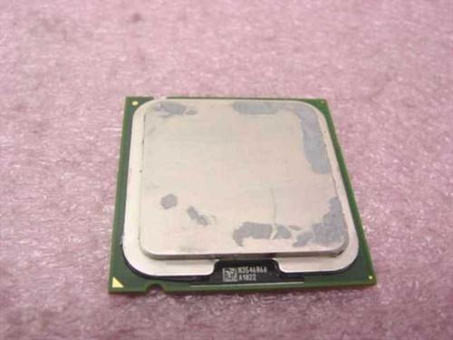 Intel P4 Processor 3.2Ghz/2048/800/1.3V Socket 775 CPU (SL7Z8)