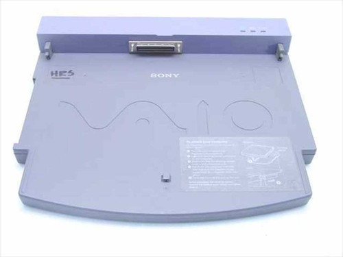 Sony Network Docking Station PCGA-DB7