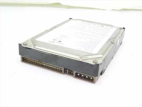"""Seagate 80GB 3.5"""" IDE Hard Drive (ST380011A)"""
