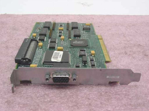 Compaq PCI Video Card X033 QVision/P (148257-001)