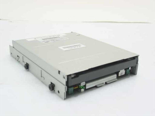 "Compaq 1.44MB 3.5"" Internal Floppy Drive (176137-F30)"