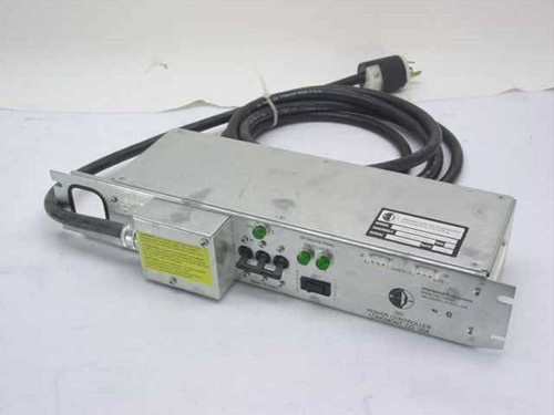 Sherwood Enterprises Sun Remote Power Supply Controller SEI-PS-NA (370-1155-02)