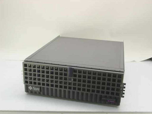 Sun 12-Drive StorEdge Cabinet (D1000)