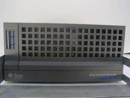 Sun Sun Microsystems Network Array (1620)