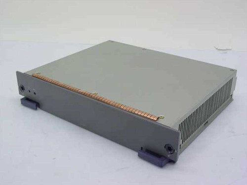 Sun Power Supply (300-1301-03)