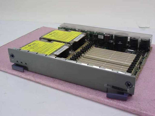 Sun CPU Memory Board 525-1387-19