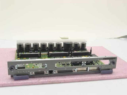 Sun I/O Type 4 Board from E3000 (5014883)