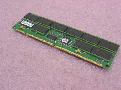 Dataram SD Server RAM 60106-99267