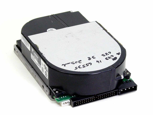 "Conner 212MB 3.5"" IDE HH Hard Drive - Noisy (CP3204F)"