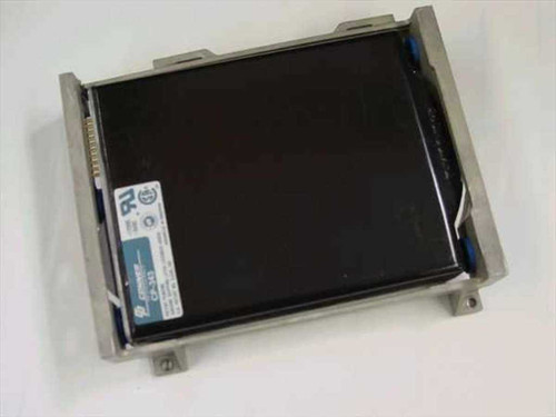 "Conner 40MB 3.5"" IDE HH Hard Drive CP343"