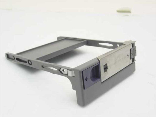 Sun Microsystems 3403661-01 HDD Server Caddy 340-3661-01 540-3025-01 330-2239
