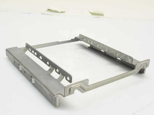 IBM Hard Drive Bracket for 9595 (10G4769)