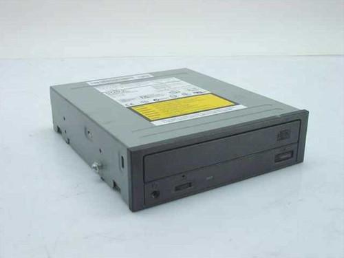 Sony 48x24x48x CD-R/RW Drive Dell p/n 0H1192 (CRX216E)